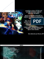 Guía en español de Chrono Cross