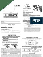 manual alarme positron px 2000 pdf