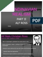 Scandinavian Realism
