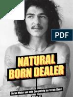 4620 Natural Born Dealer Lay
