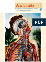 o anatomista 2