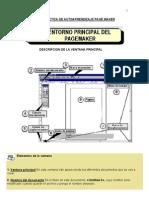 Page Maker en PDF