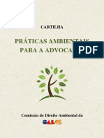 cartilha_praticas_ambientais