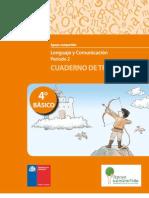 cuaderno-lenguaje-4