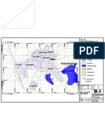 D1 Plano Base-Layout1