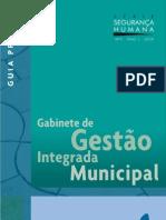 Guia_GGIM