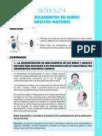 Manual de URM 69 Al 92 07