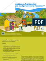 manual BUENAS PRACTICAS AGRICOLAS.pdf