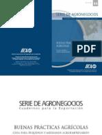 Cuaderno BUENAS PRACTICAS AGRICOLAS.pdf