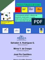Manual Pec