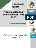 apoyo_compra_franquicias