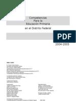COMPETENCIAS_2005