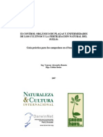 guia_contol_organico_plagas.pdf