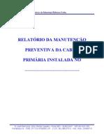 Roteiro Manutencao SE