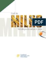 guia_do_milho_CIB