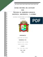 Monografia de Algoritmo de Fleury
