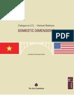 viet_domesticdimensions