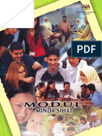 Modul Minda Sihat_web