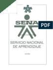 Evidencia006
