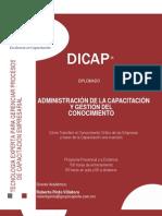 folletoDICAP