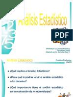 ANALISIS_ESTADISTICO77