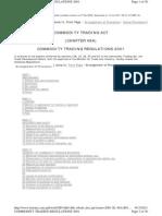 CommodityTradingAct_Cap48A