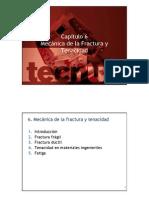 6_Fractura_2009