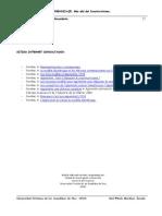 Modelo Alostérico de Apje