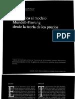 23_2_Una_critica Al Modelo de Fleming