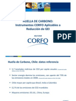 CORFO[1]