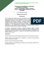 OT-lineamientos-junio8-2011 (1)