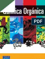 Wade - Quimica Organica 5th1