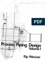 Process Piping Design_Volumn 1-01