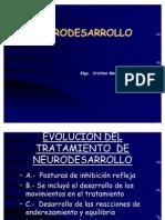 Tratamiento_Neurodesarrollo