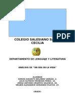 38653314-LENGUAJE-Resumen-Un-Dia-en-la-Vida-Manlio-Argueta