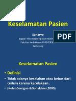Keselamatan_Pasien