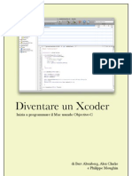 Diventare_un_Xcoder