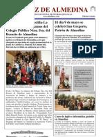 LVA 04 PDF