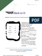 Http Www.teach-nology.com Test_parser Html_parser