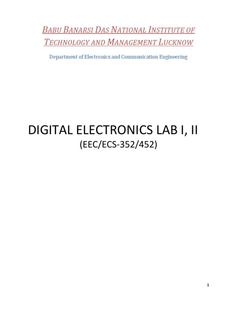 Digital Electronics Lab Cathode Ray Tube Power Supply 5v To 12v Inverting Switching Regulator Electronicslab