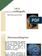 Principios de la Electroencefalograf+¡a