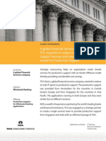 APAC Banking Casestudy Production Support Off Shoring 11 2010
