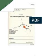 Documento_Programmatico_Preliminare
