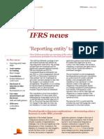 Ifrs News - June Final[1]