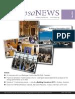 IBPSA Journal 2010