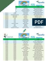 CONCURSO_2011_FINALISTAS