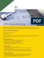 Camlab [PDF Library]