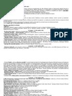 MuzeulTaranului-Raport-2007-2009