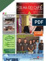 Folha do Café 301