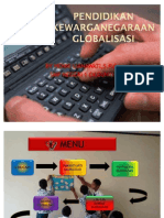 Globalisasi Point